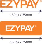 Copy of Copy of Badge options (1)