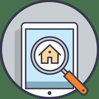Real_Estate_Icon