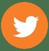 Orange_Twitter_Icon