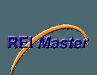 REI master