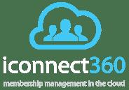 iconnect360_logo_light