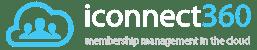 iconnect360_logo_light_horizontal
