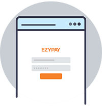 Ezypay Important Information