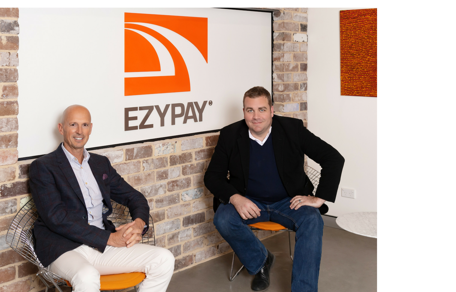 careers-ezypay-our-story