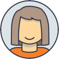 Female_Customer_Icon Copy 2.png