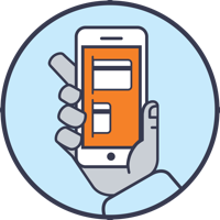 Payment-Plans-Icon_1.png