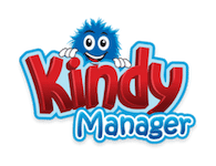 kindy_manager