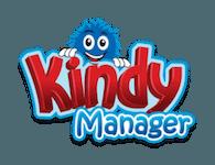 kindymanager_partner_logo