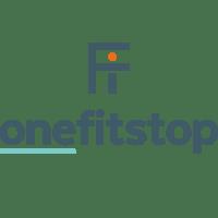 onefitstop-logo-square