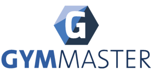 GymMaster_logo