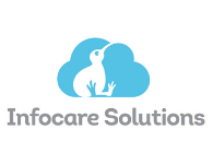 Infocare Solutions