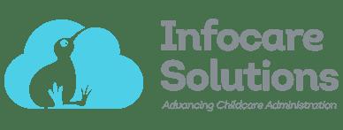 Infocare_logo_hires