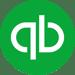 Intuit+Quickbooks+Online+QBO+Logo