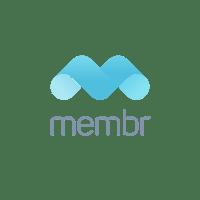 Membr_logo