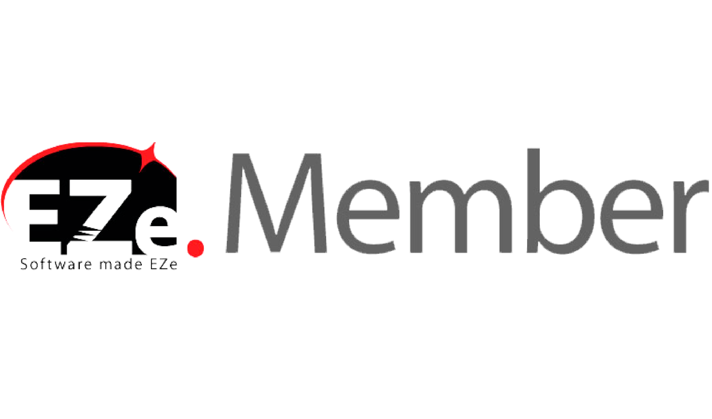EZeMember_microsite-1