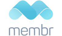 Membr_microsite