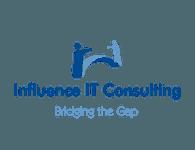 influenceit_partner_logo