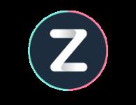 Zenbly