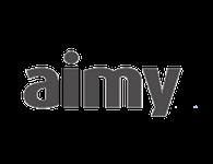 aimyplus_partner_195x150