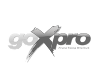 goxpro_partner_logo