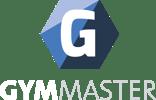 gymmaster-logo-white