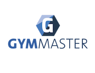 gymmaster_partner_195x150