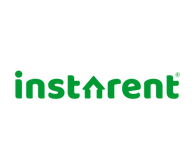 instarent_partner_195x150
