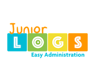 juniorlogs_partner_195x150