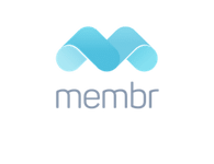 membr_partner_logo