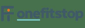 onefitstop-logo
