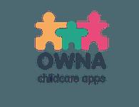 owna_partner_195x150