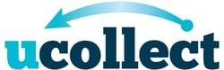 ucollect_logo1