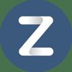 zenbly2